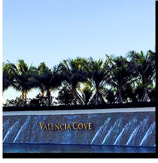 ValenciaCoveThumb